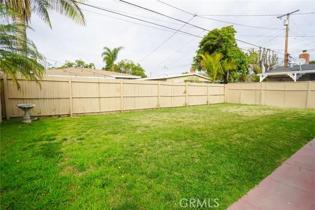 3655 Palo Verde Av, Long Beach, CA 90808 Photo 28
