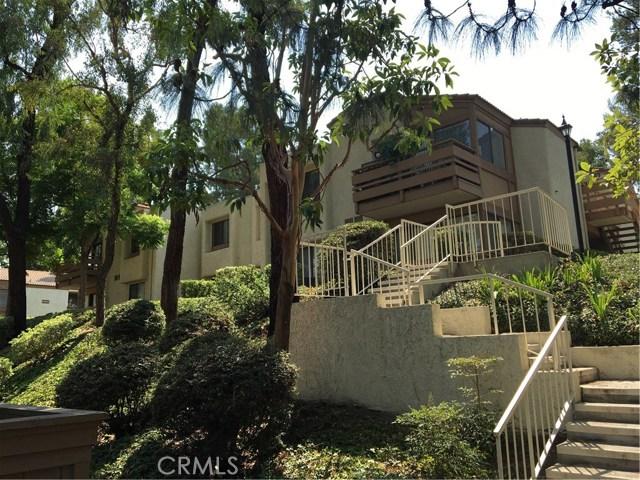 22804 Hilton Head Drive, Diamond Bar CA: http://media.crmls.org/medias/ed9d73b2-5324-4045-96c9-8cc0f8270b46.jpg