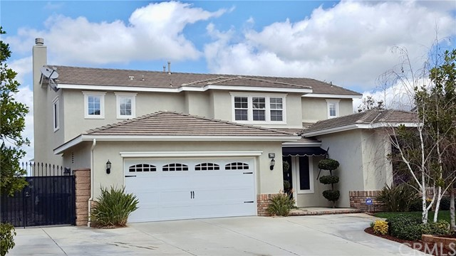 41120 Chemin Coutet, Temecula, CA 92591 Photo 0