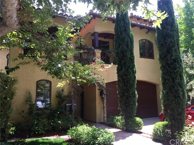 12226 Paisley Ln, Brentwood, CA 90049 Photo