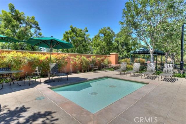 35 Cienega, Irvine, CA 92618 Photo 28