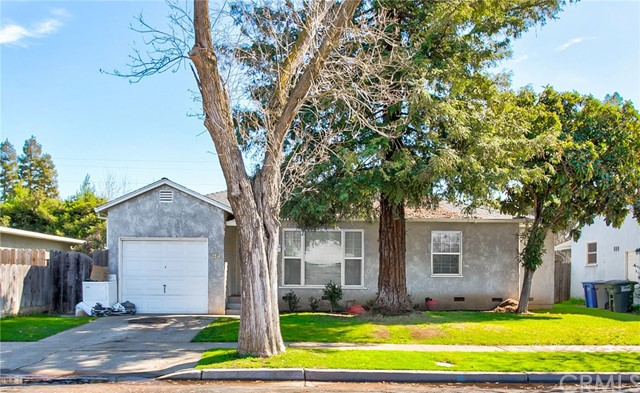 Detail Gallery Image 1 of 1 For 2250 Green St, Merced,  CA 95340 - 2 Beds | 2 Baths