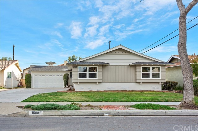 1580 W Palais Rd, Anaheim, CA 92802 Photo 1