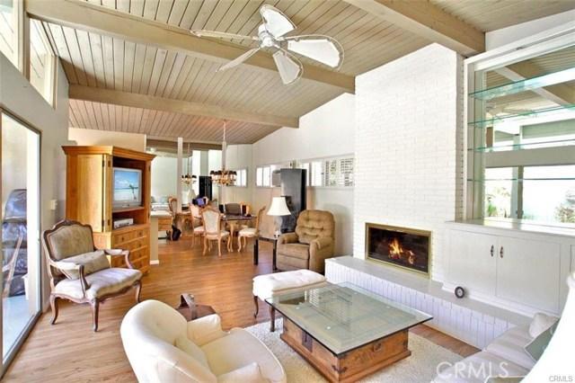 474 Oak Street  Laguna Beach CA 92651