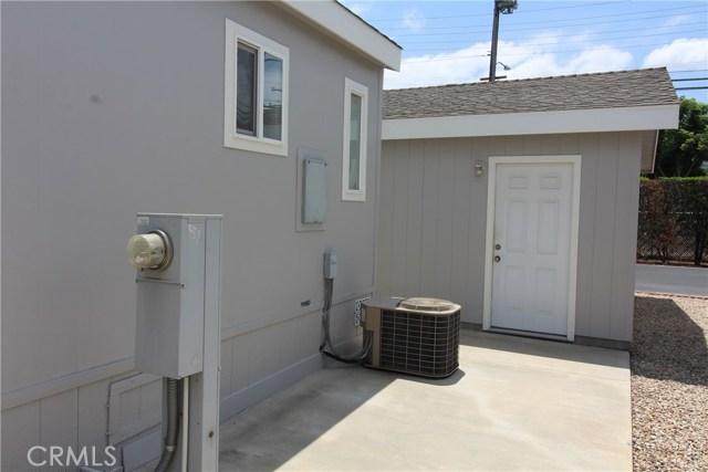 5 Spruce Via, Anaheim, CA 92801 Photo 3