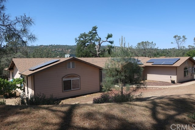 29760 Yosemite Springs Parkway, Coarsegold, CA, 93614
