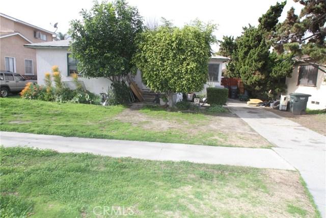 5843 Pennswood Av, Lakewood, CA 90712 Photo