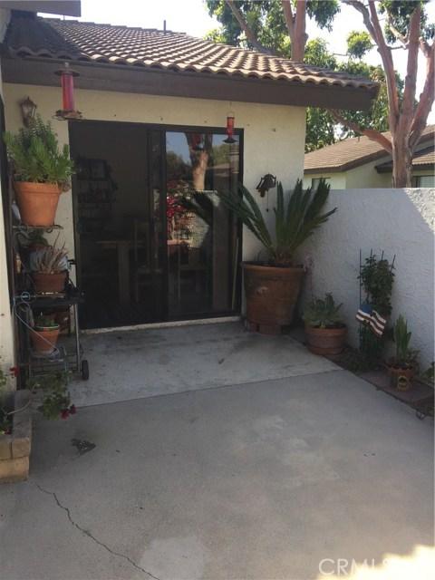 1245 Estes Drive, Santa Maria CA: http://media.crmls.org/medias/eda5c3d5-e5b3-4951-868a-9c0b901f799a.jpg