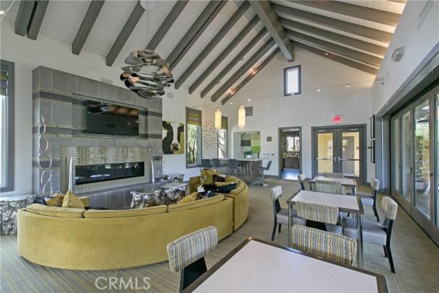 2 Jaripol, Rancho Mission Viejo CA: http://media.crmls.org/medias/eda8f9f2-ed2c-4306-8855-0a3512040c07.jpg