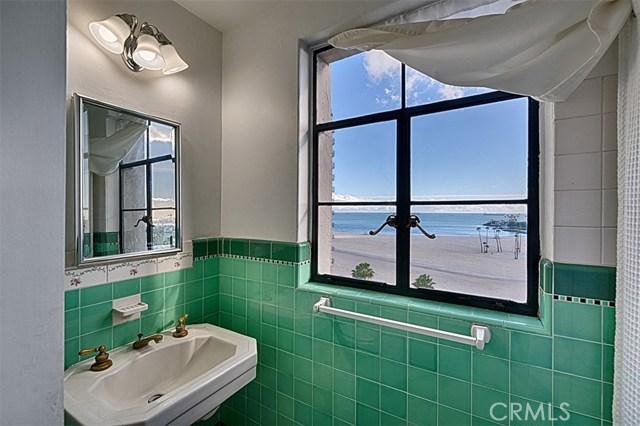 800 E Ocean Bl, Long Beach, CA 90802 Photo 15