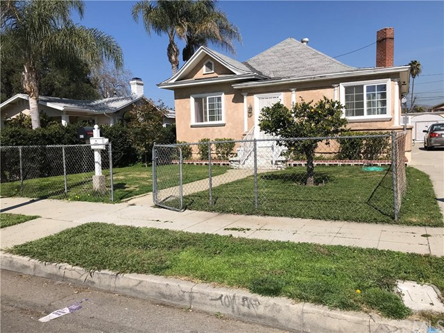 Photo of 621 E Kingsley Avenue, Pomona, CA 91767
