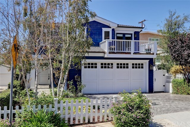 3201  Pine Avenue 90266 - One of Manhattan Beach Homes for Sale
