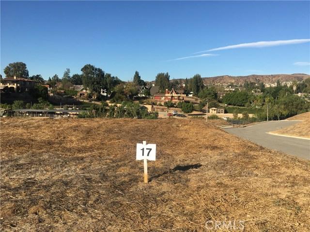 17  Yorba Vista, one of homes for sale in Yorba Linda
