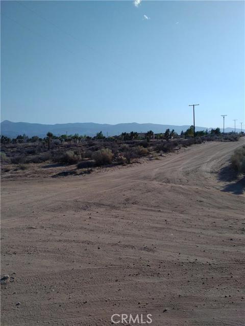 0 Nevada, Phelan CA: http://media.crmls.org/medias/edb01dd4-b105-4b1e-a881-e3deab850495.jpg