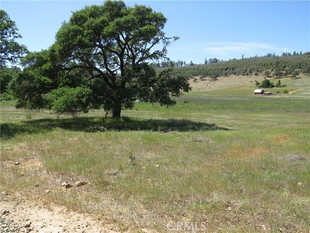 18640 Diamond Ridge Road, Lower Lake CA: http://media.crmls.org/medias/edb05476-6db4-4aa5-be68-01818ba85f92.jpg