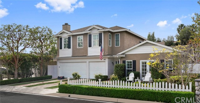 Photo of 481 Cabrillo Street, Costa Mesa, CA 92627