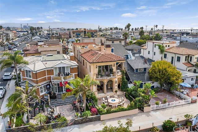 Photo of 92 17th Street, Hermosa Beach, CA 90254