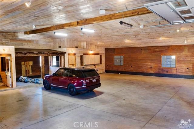 59924 Horse Canyon Road, Mountain Center CA: http://media.crmls.org/medias/edb1e6af-1478-4a81-a3ba-af43b7b89b69.jpg