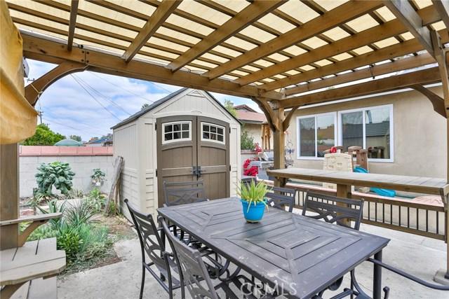 1317 N Devonshire Rd, Anaheim, CA 92801 Photo 39