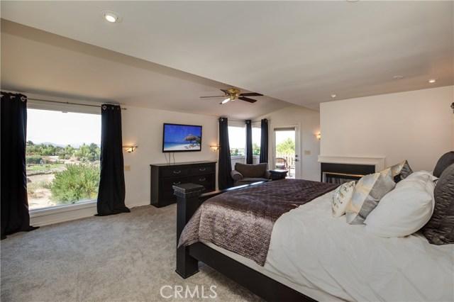 41040 Los Ranchos Cr, Temecula, CA 92592 Photo 17