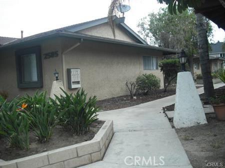 2585 E Ward, Anaheim, CA 92806 Photo 8