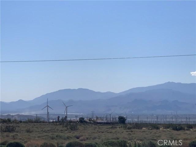 16529 15th Ave, Desert Hot Springs CA: http://media.crmls.org/medias/edb69ddd-628b-444f-8f90-9a81d1f5a4dc.jpg