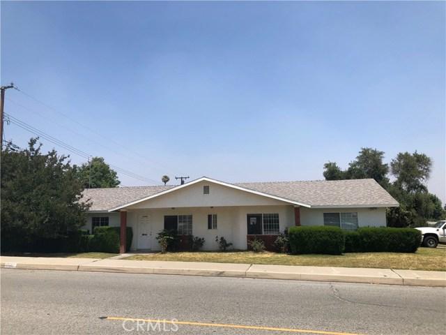 25060 Hillcrest, Loma Linda, CA 92354 Photo