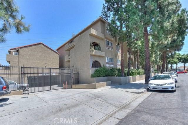 14819 Downey Av, Paramount, CA 90723 Photo
