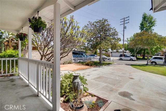 249 N Larch St, Anaheim, CA 92805 Photo 28