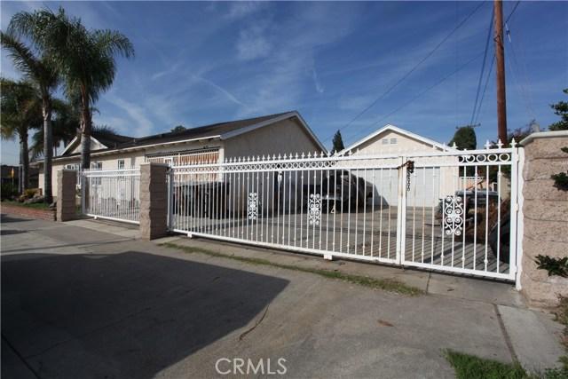 520 S Anthony St, Anaheim, CA 92804 Photo 10