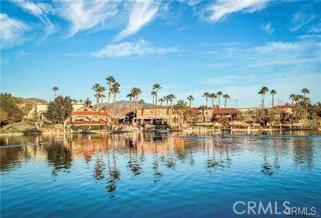 Photo of 19 Baya, Rancho Santa Margarita, CA 92688