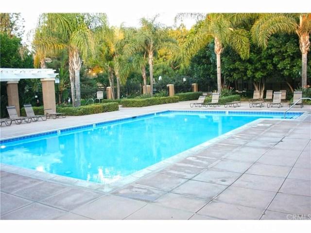 505 Larkridge, Irvine, CA 92618 Photo 10