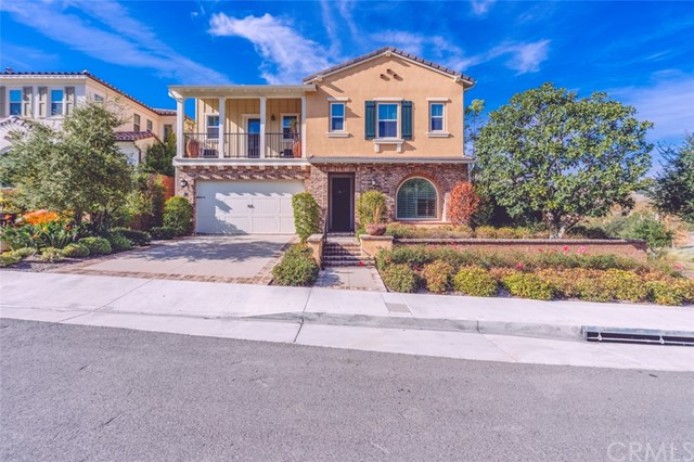 Photo of 30 Cielo Cresta, Mission Viejo, CA 92692