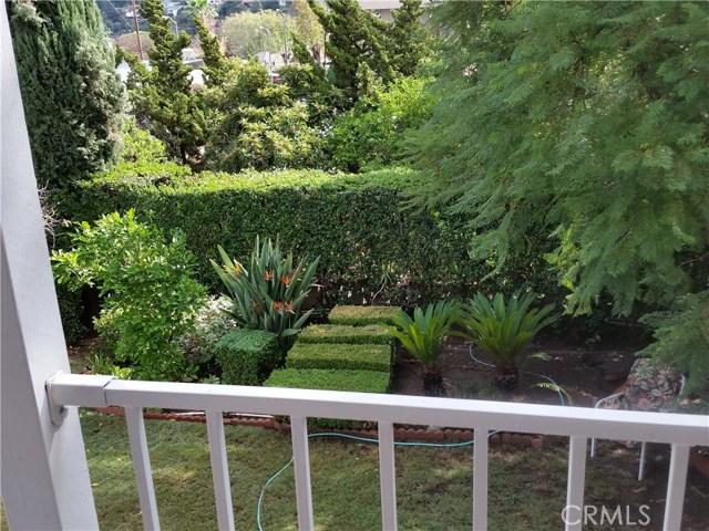 830 De La Fuente Street Monterey Park, CA 91754 - MLS #: WS17115430