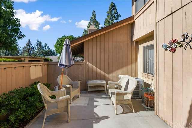 907 S Laurelwood Ln, Anaheim, CA 92806 Photo 29