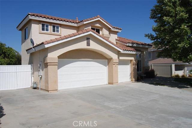 Property for sale at 23556 Bending Oak Court, Murrieta,  CA 92562