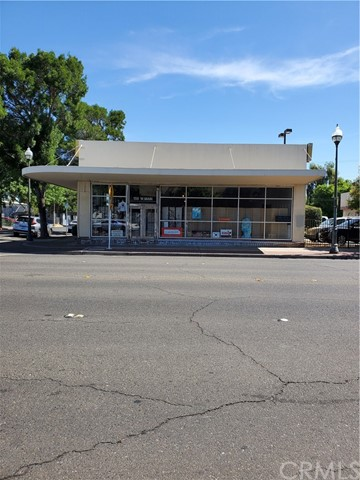 159 Main St, Merced, CA, 95340