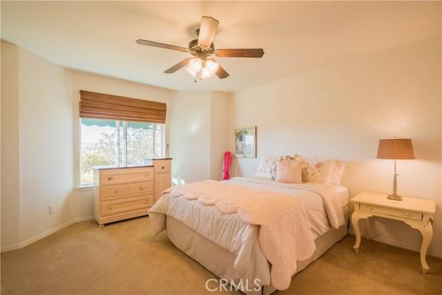 6275 Twin Canyon Lane Creston, CA 93432 - MLS #: NS17275614