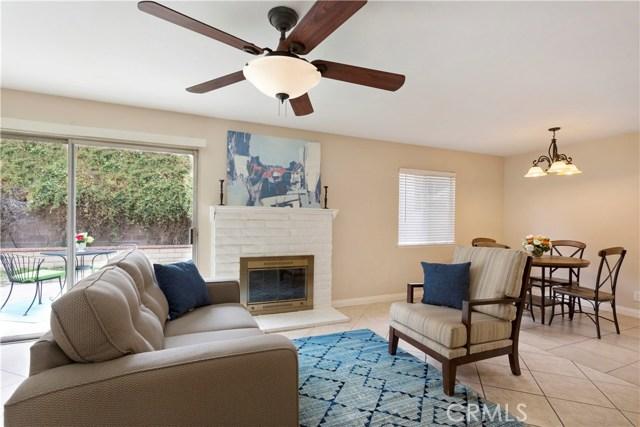 1502 N Bewley Street Santa Ana, CA 92703 - MLS #: PW18062909