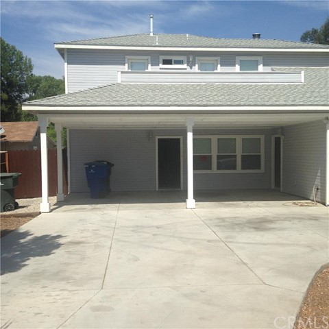 Rental Homes for Rent, ListingId:34880961, location: 4333 Rubidoux Avenue Riverside 92506
