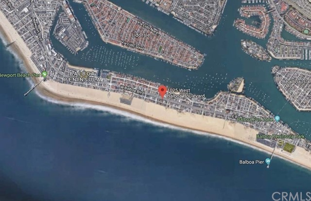, CA  is listed for sale as MLS Listing PW18255587