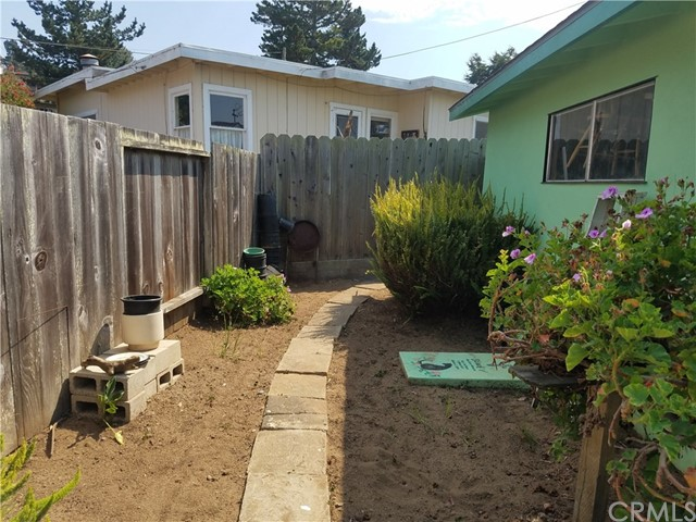 992 Carmel St Morro Bay, CA 93442 - MLS #: SC17203493