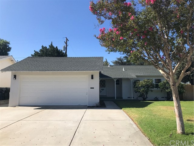 902 Thomas Avenue, Redlands, California