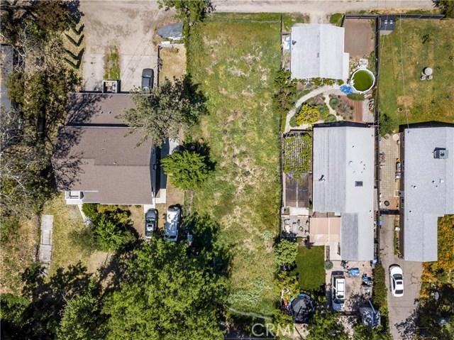 0 J Street, Santa Margarita CA: http://media.crmls.org/medias/edca00c5-ec0a-485a-a8d8-24be27679875.jpg