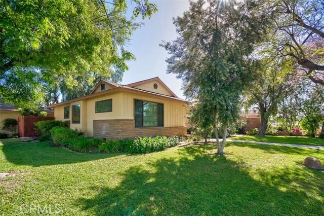 1802 W Crone Av, Anaheim, CA 92804 Photo 21