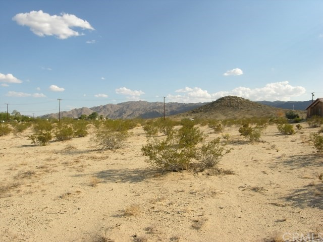 0 Two Mile Road, 29 Palms CA: http://media.crmls.org/medias/edcdf75c-dc67-45db-a5b0-07b0dcd2328a.jpg