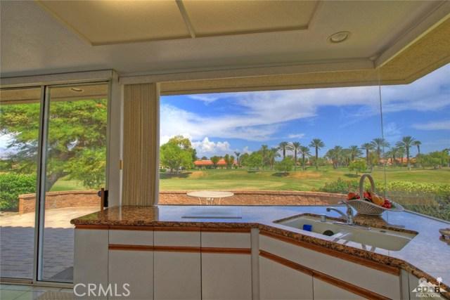 49 Colonial Drive Rancho Mirage, CA 92270 - MLS #: 217014772DA
