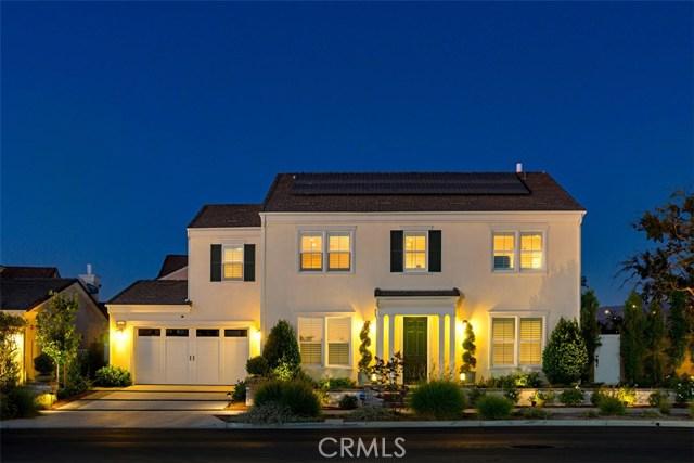 Photo of 101 Diamondback, Irvine, CA 92618