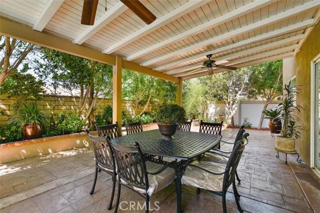 14364 Quail Court Fontana, CA 92336 - MLS #: CV18152726