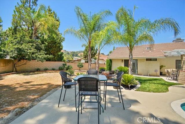 1203 Duke Lane, Walnut CA: http://media.crmls.org/medias/edcfd7a1-8646-4f2d-84a2-9f4f9730443c.jpg